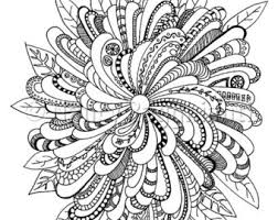Small Picture Printable coloring page Etsy