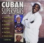 Cuban Superstars