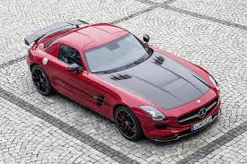 mercedes benz sls amg 2015. 2015 mercedesbenz sls amg overview featured image large thumb3 mercedes benz sls amg