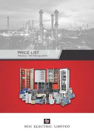 drayton product catalogue 2013final by clevera ltd issuu randall 4033 clock not working at Randall 4033 Mk3 Wiring Diagram