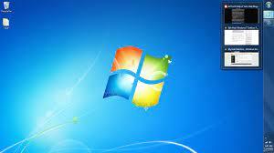 Windows 7 Taskbar: Features & Settings ...