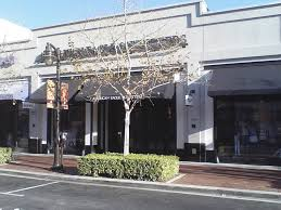 american eagle outfitters women s clothing 12550 n main st rancho cucamonga ca phone number yelp