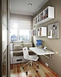 small bedroom ideas. Best 25+ Small Bedroom Interior Ideas Only On Pinterest   .