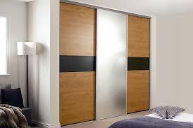 s wardrobe door timber sliding