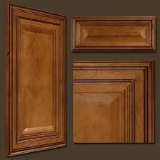 raised panel cabinet door styles wwwresnoozecom