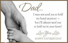 Fathers Day Quotes From Daughter Beauteous Happy Fathers Day Images 48 Fathers Day Pictures Photos Pics