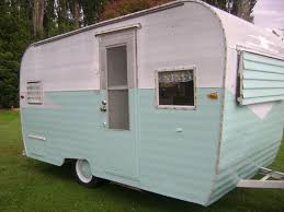 Camper Trailer Kitchen Designs The 25 Best Ideas About Camping Trailers For Sale On Pinterest