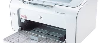 Hp laserjet p1006 printer driver is a laser printer that is ideal for personal use. Hp Laserjet P1005 Review