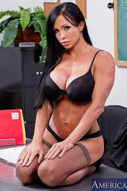 My First Sex Teacher Jewels Jade Busty Hot Brunette Teacher Jewels Jade Has Hot Sex With Big Cock And Loves Getting Fucked On Her Desk 75857 Good Sex Porn