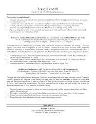 Sales Tax Auditor Resume   Sales   Auditor   Lewesmr Mr  Resume Sample Resume of Sales Tax Auditor Resume