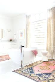 pink kilim rug one of her secret ping sources i guess not sure secret anymore is pink kilim rug