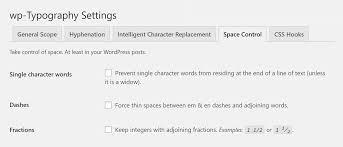 12 Best Typography Plugins For Wordpress K2 Alliance Group