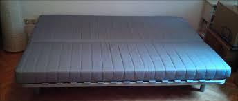 beautiful sofa bed creek design ikea beddinge ps lovas dimensions impressive sleeper turquoise ikea beddinge sofa bed instructions