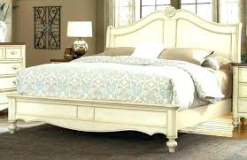 white coastal bedroom furniture. Beach House Bedroom Furniture Sets Coastal  Cottage Decor Bedding . White