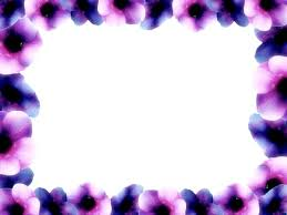 Small Picture Free stock photos Rgbstock Free stock images Floral Border 9