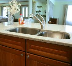 Milwaukee Kitchen Remodeling Kitchen Renovation Stebnitz Builder Home Remodel Wi