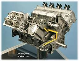 the modern 5 7 mopar hemi v8 engine dodge hemi engine mds system