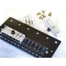 914 fuse box jwest engineering 914 fuse box