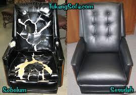 jasa perbaikan sofa di jakarta barat servis sofa murah
