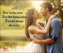 Happy Love Quotes Mesmerizing Happy Love Quotes 48 Best Ones That'll Make You Smile