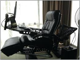comfortable office. Make Desk Chair More Comfortable Office For Gaming O