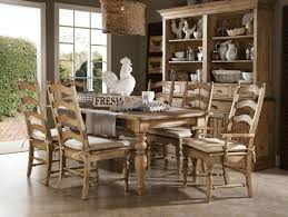 latest trends in furniture. Dining Room Rustic Chairs Winning Chair Set For Sets Plans Modern Table And Covers Latest Trends In Furniture