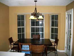 black dining room chandelier unusual dining room lighting modern lighting black dining room light fixtures pendant