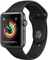 Apple Watch 38mm в Витебске. Сравнить цены, купить ...