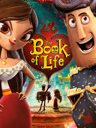 amazon book of life channing tatum zoe saldana go luna christina applegate amazon digital services llc
