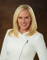 Kimberly Johnson GENC, DDS, FAGD | Newport Beach Cosmetic Dentist, CA