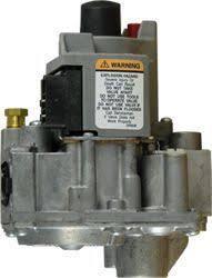 lennox gas valve. lennox gas valve part # 89m57 a