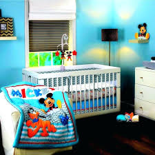 mickey mouse baby bedding set awesome mickey mouse baby bedding the beautiful mickey mouse crib bedding mickey mouse bedding so interesting