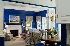 Nautical Living Room Decor Nautical Living Room Ideas Best Dining Room Furniture Sets