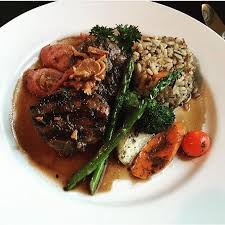 galena fine dining restaurants. enjoy fine dining at its best. galena restaurants
