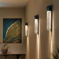 hallway ceiling lighting. hallway lighting sconces u0026 uplights ceiling r