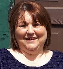 Obituary of Lisa Summers Tyas | Welcome to Noel's Funeral Homes Ltd...
