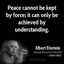 Quotes About Peace Famous 40 Quotes Classy Famous Quotes About Peace