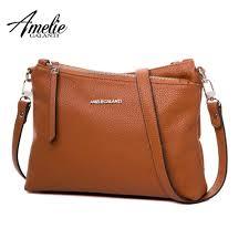 <b>AMELIE GALANTI</b> small crossbody <b>bags</b> for <b>women</b> 2018 practical ...