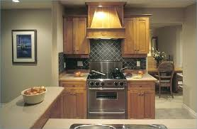 average cost for kitchen cabinets average for a new kitchen average kitchen cabinets