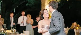 125 Mother Son Dance Songs For Tender Moment Wedding Forward