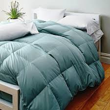 ikea down comforter review. brilliant review amazing ikea down comforter inside ikea review