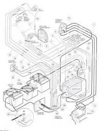 similiar chevy engine internal diagrams keywords supercharged 3 8 liter gm engine diagram supercharged engine