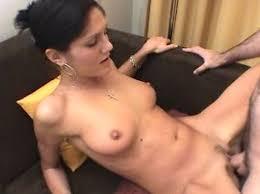 Page perso sex amateur
