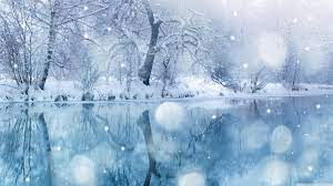 30+] Winter Snow HD Wallpapers on ...