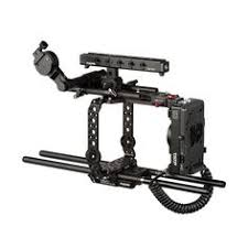 Cameras&RIG: лучшие изображения (39) | Camera rig, Camera и ...