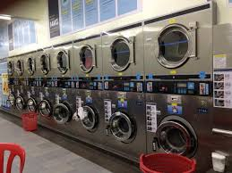 Commercial Washer And Dryer Combo China Commercial Double Stack Washer Dryer Combo All In One