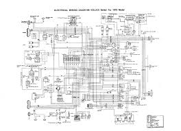 1stgencelica com • view topic 74 celica wiring diagrams this one has some relays