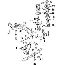 daewoo engine diagram explore wiring diagram on the net • 2002 daewoo leganza engine diagram 2002 engine daewoo lanos engine diagram daewoo tacuma engine diagram