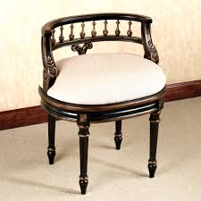 Laura Ashley Bedroom Chairs Old Fashioned Bedroom Chairs Breathtaking Chair Ideas Laura Ashley