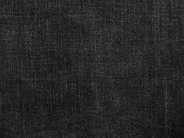 1146539 39 black texture examples to download for dark design projects black texture 577 texture